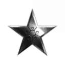 Adhara Corporation