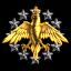 Solar Phoenix Brigade