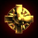 Nexus-Command