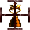 Heretical Eucharistia