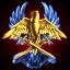 Romania Elite