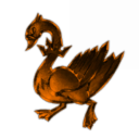 Rubber Duck Industries