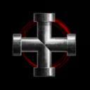 Crom Industries