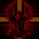13th Black Templars Heavy fleet