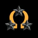 Omega Precinct