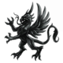 Black Corp Unlimited Cryodigital