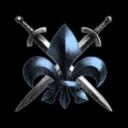 Nation Quebec