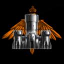 Air Castle Academy