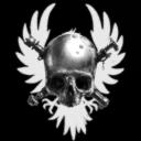 White Horde
