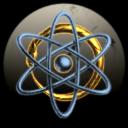 Galactic ORE Coalition