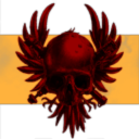 RED SOLDIER SYNDICATE
