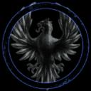 Abyssus Spatium Exploratorium