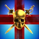 Lost Legion Of Death