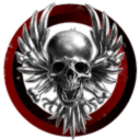 Black Flag Operations