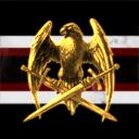 Deutsche Division