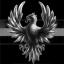 Pheonix Legions
