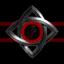 The Legion of Tovil-Toba