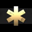 Lonetrek Liberation Force