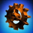 SteamPunk Labs