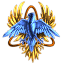 The Phoenix Inc.