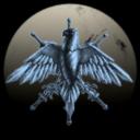 Amarrian Directorate