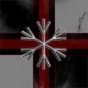 Snowflake Alternatives