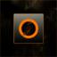 Circle 0f Death
