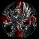 Saracens Royal Guard
