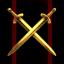 Blades of Doom