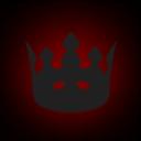 DRAMA-KINGS