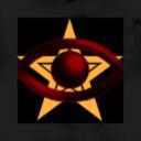 Pe Ego Eclipse Planet