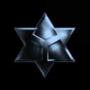 The One Mercenarie Corp