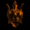Emperor Systems