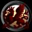1st Battalion 57th Combat Division