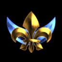 Zlatni Ljiljani