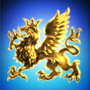 Flying Lions