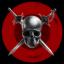 Legion Of Skulls