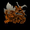 Digital Lynx Corp