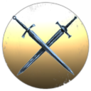 Crossed Swords Research