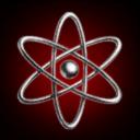 Dry Atomic Fallout