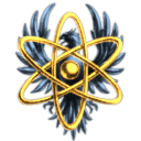Ascendant Technologies Interstellar
