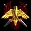Divantia 1st Division Offensive Fleet