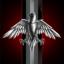 Iron Hawk Inc.