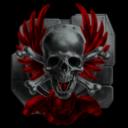 Red Demolition System