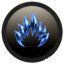 Blue-Fire