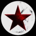 Between Stars Inc.