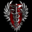 Sentinels Horde