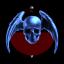 Dark Insider Mercs Inc