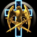 37th Warhawk Vanguard