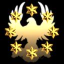Terra Nova Prime